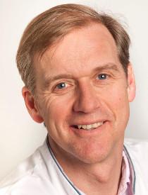 Dr. A.M. Rijken