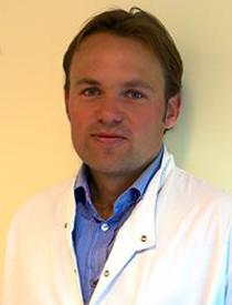 Dr. D.J. Grunhagen