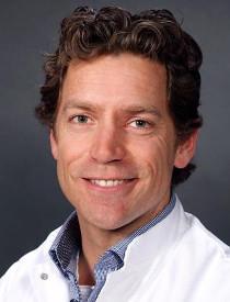 Dr. E. Belt