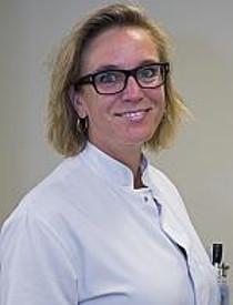 Dr. E van Meerten