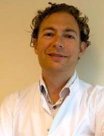Dr. J. Rothbarth
