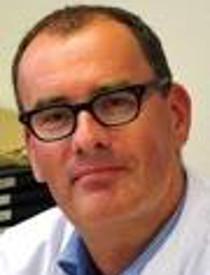 Dr. L.G.M. Kerkhofs