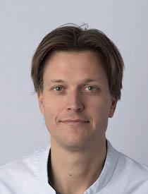 Dr. M. Vermaas