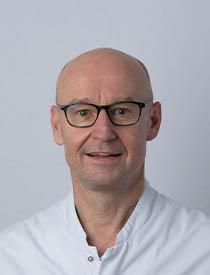 Dr. P.G. Doornebosch