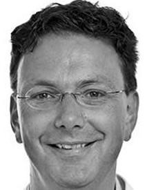 Prof. Dr. C. Verhoef